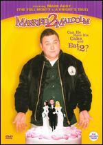 Married 2 Malcolm - James Cellan Jones