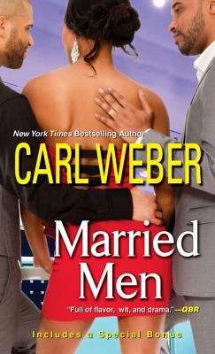 Married Men - Weber, Carl, Mr.