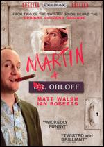 Martin & Orloff - Lawrence Blume