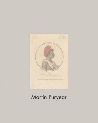 Martin Puryear - Puryear, Martin, and Potts, Alex (Text by)