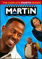 Martin: Season 04 -
