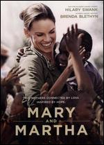 Mary and Martha - Phillip Noyce