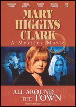 Mary Higgins Clark's All Around the Town - Paolo Barzman