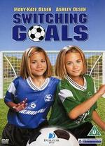 Mary-Kate and Ashley: Switching Goals