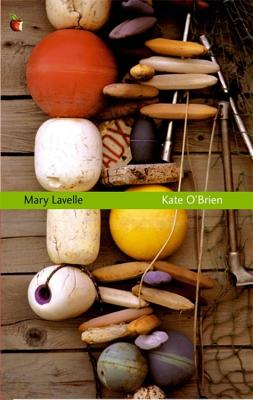 Mary Lavelle - O'Brien, Kate, Dr.