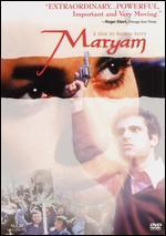 Maryam - Ramin Serry