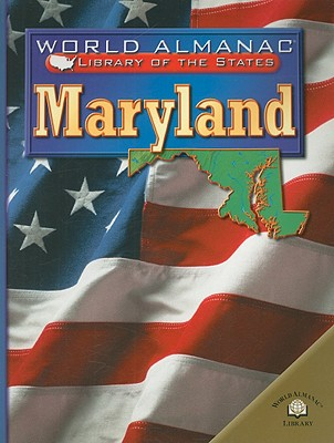 Maryland - Martin, Michael A