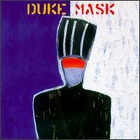 Mask - Duke