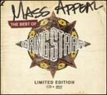Mass Appeal: The Best of Gang Starr [Bonus Tracks]