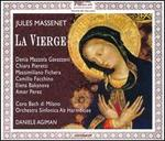 Massenet: La Vierge