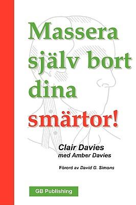 Massera Sjalv Bort Dina Smartor! - Davies, Clair, and Davies, Amber, Lmt