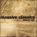 Massive Classics, Vol. 1