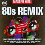 Massive Hits: 80s Remix