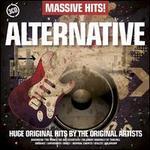 Massive Hits! Alternative
