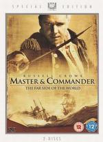 Master and Commander [Special Edition]