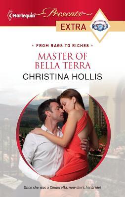 Master of Bella Terra - Hollis, Christina