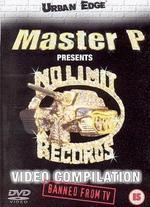 Master P Presents: No Limit Records Video Compilation, Vol. 1 -