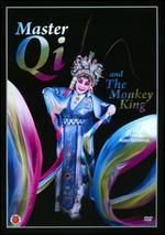 Master Qi and the Monkey King