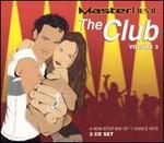 Masterbeat: The Club, Vol. 3