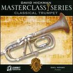 Masterclass Series: Classical Trumpet