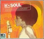 Mastercuts: Soul
