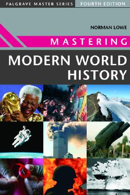 contemporary world history chapters 1 4 Quia web allows users to create and share online educational activities in dozens of subjects, including history.
