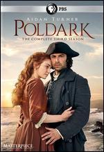 Masterpiece: Poldark - Season 3