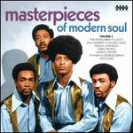 Masterpieces of Modern Soul, Vol. 5