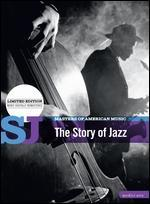 Masters of American Music: The Story of Jazz - Matthew Seig