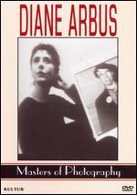 Masters of Photography: Diane Arbus
