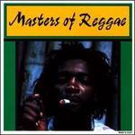 Masters of Reggae, Vol. 1 [Madacy #1]