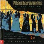 Masterworks of the New Era, Vol. 9