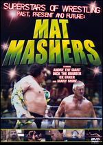 Mat Mashers -