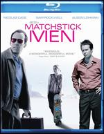 Matchstick Men [Blu-ray] - Ridley Scott