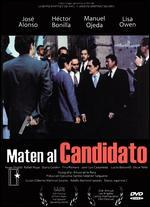 Maten al Candidato