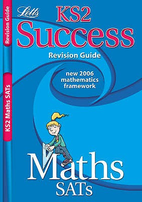 Maths: Revision Guide -