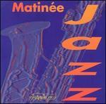Matinee Jazz