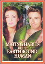 Mating Habits of the Earthbound Humans - Jeff Abugov