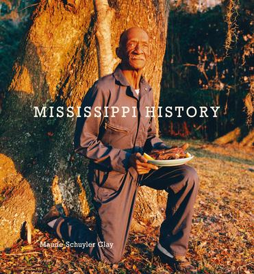 Maude Schuyler-Clay: Mississippi History - Schuyler-Clay, Maude