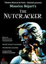 Maurice Béjart's der Nussknacker (Béjart Ballet Lausanne)