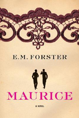 Maurice - Forster, E M