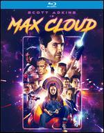 Max Cloud [Blu-ray]