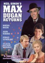 Max Dugan Returns - Herbert Ross