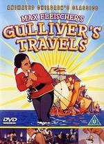 Max Fleischer's Gulliver's Travels