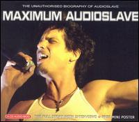 Maximum Audioslave - Audioslave