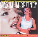 Maximum Britney