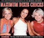 Maximum Dixie Chicks