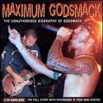 Maximum Godsmack