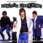 Maximum Libertines