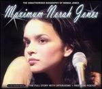 Maximum Norah Jones